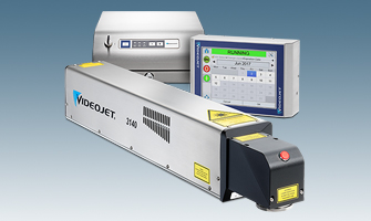 View all co2 laser marking machines for marking on paperboard