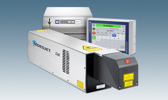 View all co2 laser marking machines for marking on extrusions